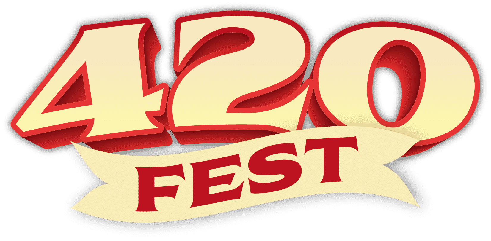 420 Fest Cannabis Festivities And Live Music